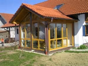 wintergarten wohnraumerweiterung leistungen zimmerei winterg 228 rten pergolen