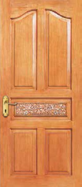 solid wooden design doors partex star group corporate