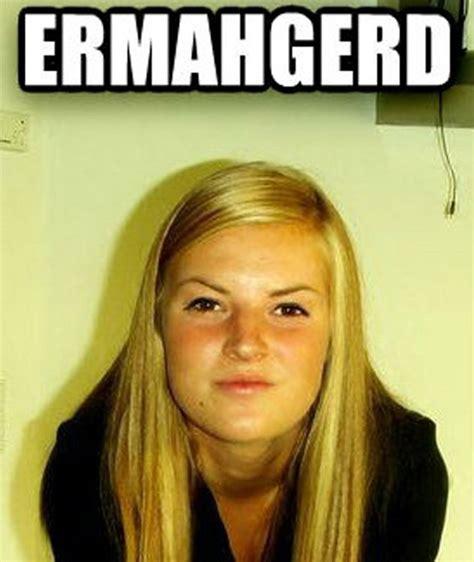 Lady Memes - old lady meme reddit image memes at relatably com