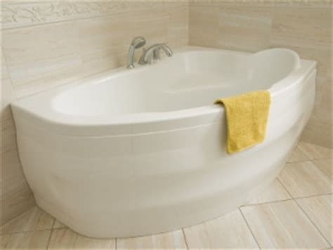 reparaturset badewanne acryl badewanne pflegen energiemakeovernop