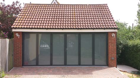 home security construction ltd bi fold doors
