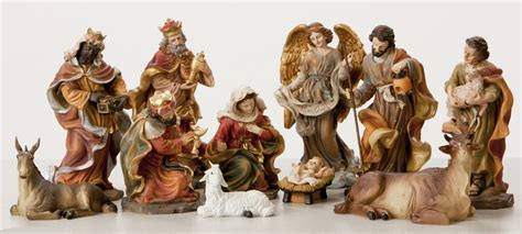 nativity sets for sale sale nativity sets