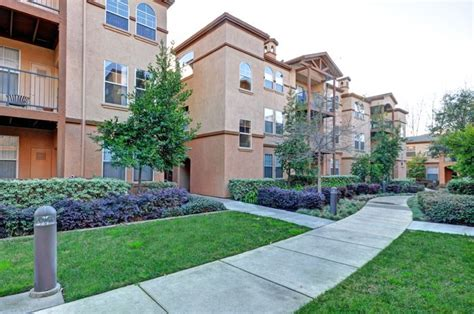 Santa Rosa Appartments - renaissance apartment homes rentals santa rosa ca