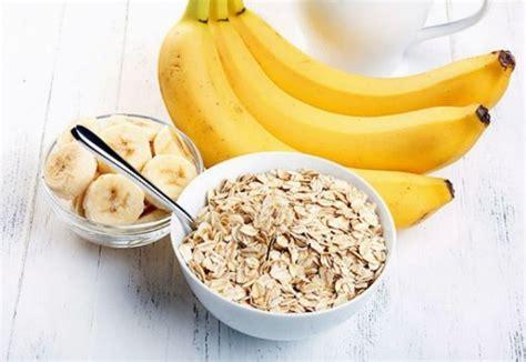 alimentos ricos en carbohidratos 12 alimentos saludables con carbohidratos