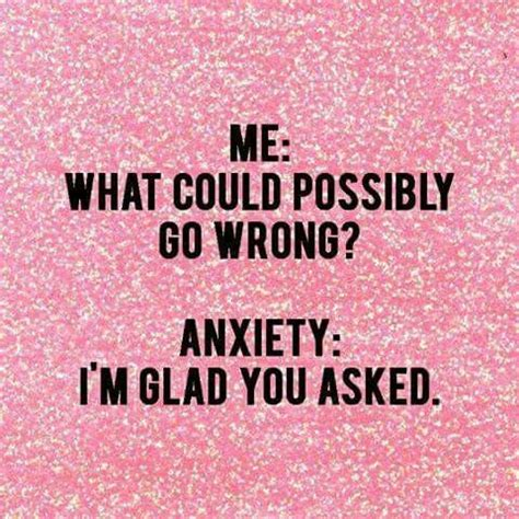 best stress best 25 anxiety ideas on anxiety quotes
