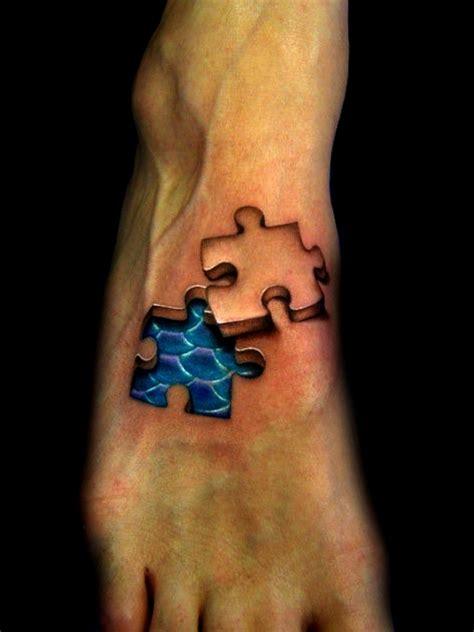one piece foot tattoo best tattos best tattoos ever help me find tattoo