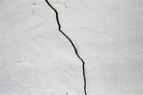 Reparer Fissure Mur Exterieur 1269 by Fissure Mur Exterieur Maison Design Apsip