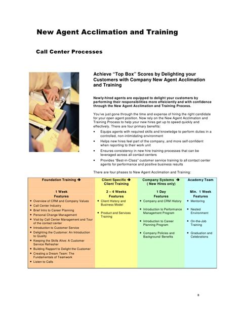 Call Center Trainer Cover Letter by For Call Center Call Center Trainer Cover Letter Hosted Buyer Appointment Show