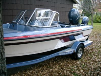 skeeter boats eau claire wi skeeter boat pictures skeeter boats in depth outdoors