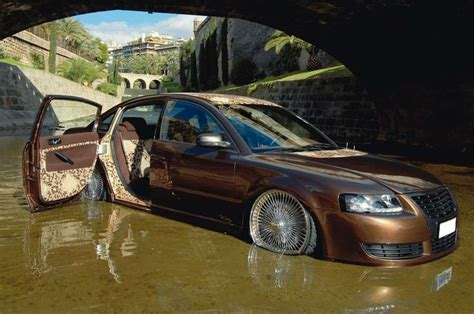 volkswagen passat modified 1000 images about volkswagen passat on pinterest
