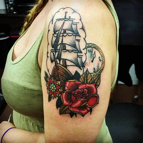 tattoo shops lakeland fl by justin s yelp