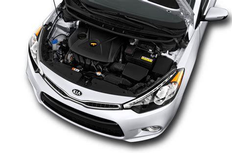 kia forte koup engine 2016 kia forte koup reviews and rating motor trend