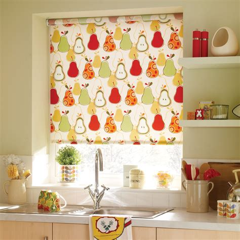 Roller Blinds In Kitchen kitchen blinds roller venetian more expression blinds
