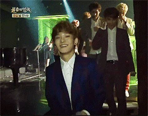 download mp3 exo with you immortal song immortal song 2 exo gif find share on giphy