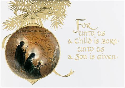 Religious Photo Cards - cardsdirect a company specializing in business