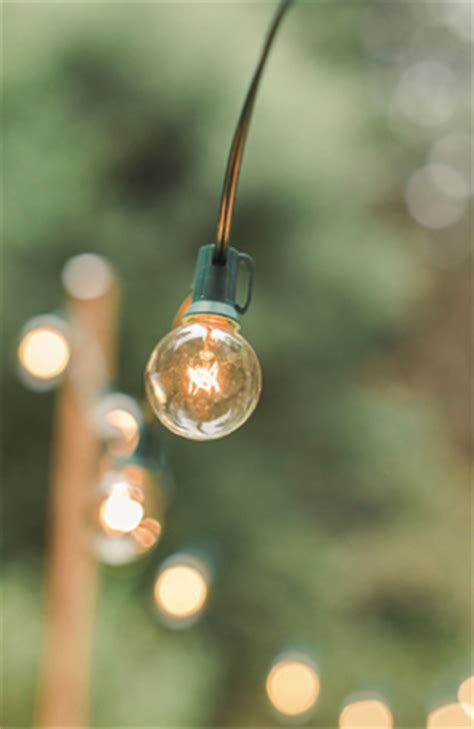 battery operated lights for craft booth top 10 frozen party ideas