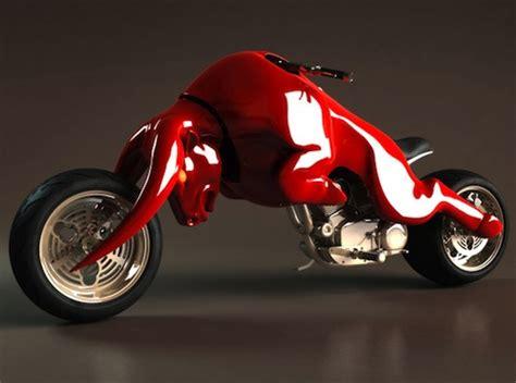 imagenes de motos jaguar la moto jaguar en movimiento y su primo de espa 241 a 187 no