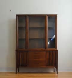 mid century china cabinet phylum furniture