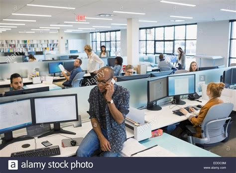 Service Desk Officer Why Open Offices Are Bad For Us Rebrn