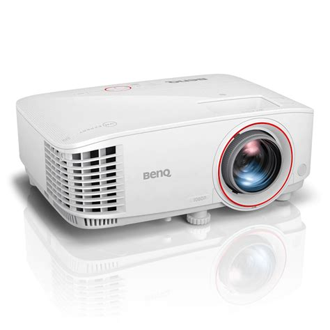 th671st cinehome home cinema projector benq home projector