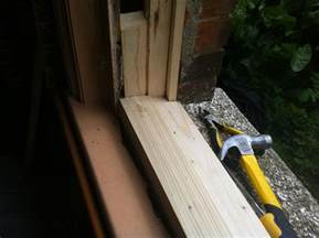 Sash Window Sill Sash Window Sill Replacement Sash Window Repairs Ltd