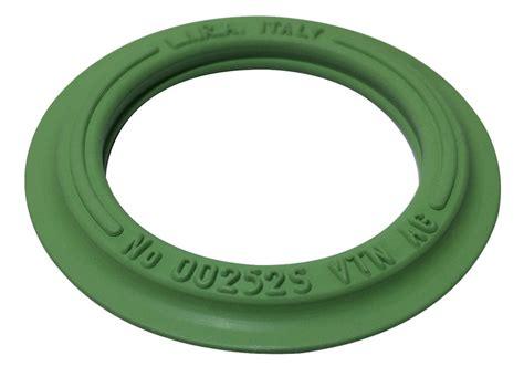 lira italy sink strainer 008445 lira rubber seal gasket for franke basket strainer