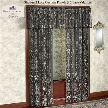 downton abbey curtains 49 best images about inspired by downton abbey on