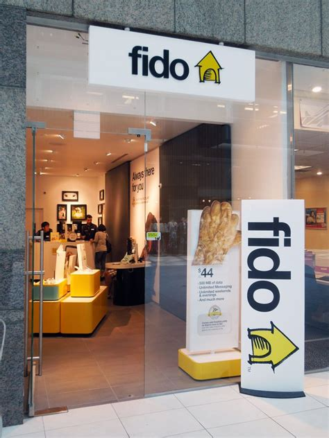 Fido Cell Phone Number Lookup Fido Mobile Phones 5140 Yonge St Willowdale Toronto On Canada Phone Number
