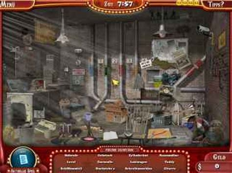 download full version hidden object games free unlimited free download the hidden object show combo pack game or