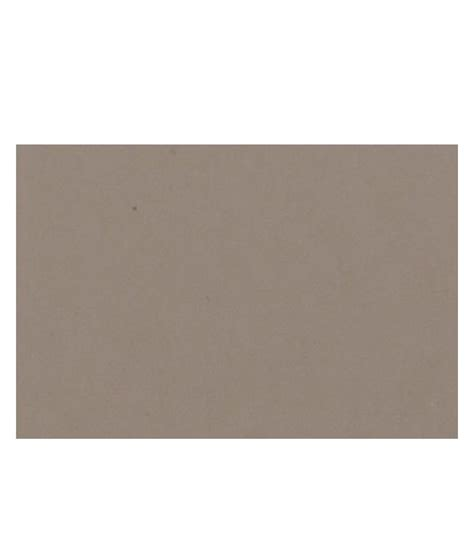 buy asian paints royal shyne luxury emulsion interior paints desert beige at low