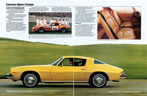 directory index chevrolet 1978 chevrolet 1978 chevrolet camaro brochure directory index chevrolet 1977 chevrolet 1977 chevrolet camaro brochure