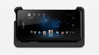 Dock Tv Xperia Tx ifa 2012 sony mobile xperia smarttags新色やnfc対応のワイヤレススピーカー