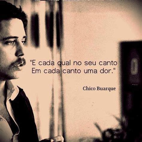 Letter Chico Lyrics Best 25 A Banda Chico Buarque Ideas On Chico Buarque De Holanda Musicas Chico