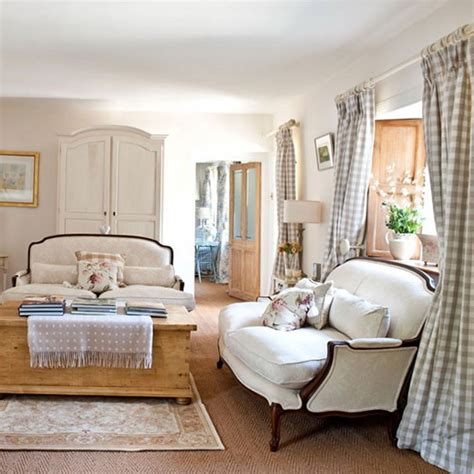 french country living room decorating ideas country living rooms decorating ideas ideas for home