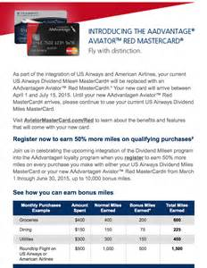 best credit card for business class travel us airways card mastercard get wiring diagram free