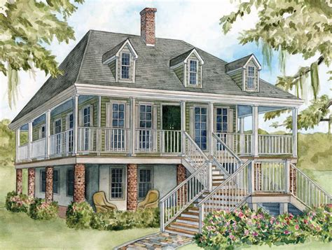 colonial style colonial house plans colonial architecture