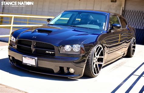 viper rims for dodge charger dodge charger custom wheels factory reproductions dodge