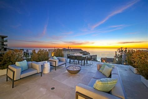 Homes For Sale Southern California Ocean View