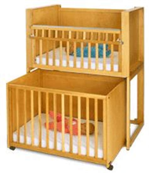 Baby Crib Bunk Beds by Thousands Of Ideas About Bunk Bed Crib On