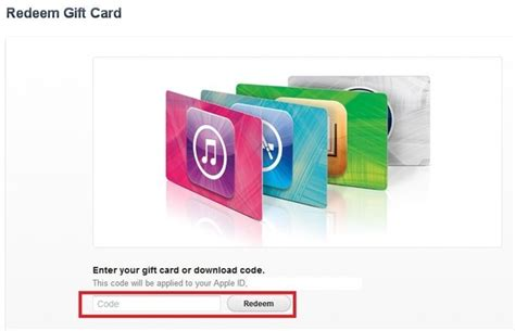 How To Get Free Codes For Itunes Gift Cards - how to get free itunes codes free redeem codes for itunes html autos weblog