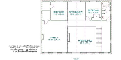 richmond american floor plans 2003 myideasbedroom com 28 gilmore floor plan copyright 169 floor plans 1st