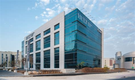 Hult Mba Ranking by Hult International Business School