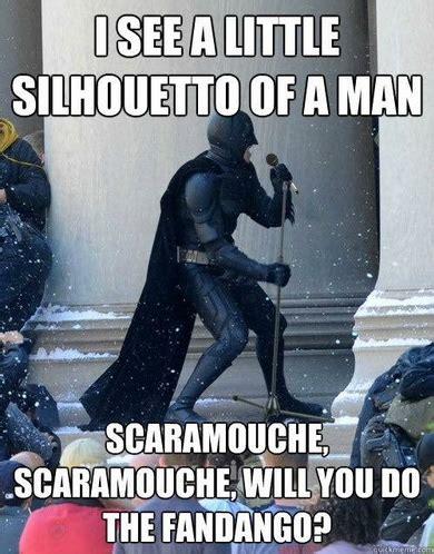 Bohemian Rhapsody Memes - quot bohemian rhapsody quot told with memes