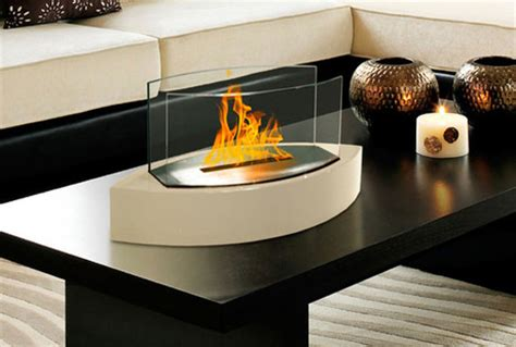 touch of modern fireplace touch of modern new takes on world furniture colored