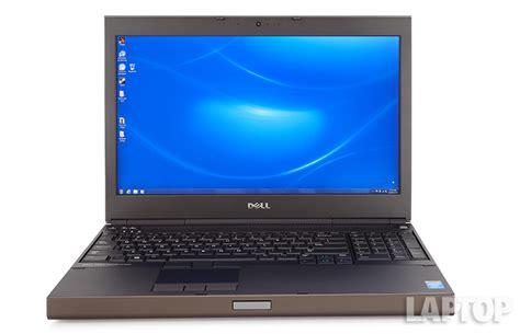 Laptop Dell M4800 Dell Precision M4800