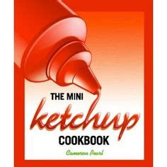 the ultimate recipes across america cookbook more than 130 mouthwatering recipes the ultimate cookbook series books 1000 images about cookbooks on kitchen