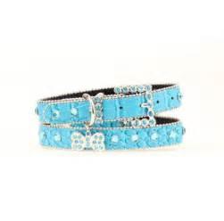 collar for blind dogs blue blind collar mavericks