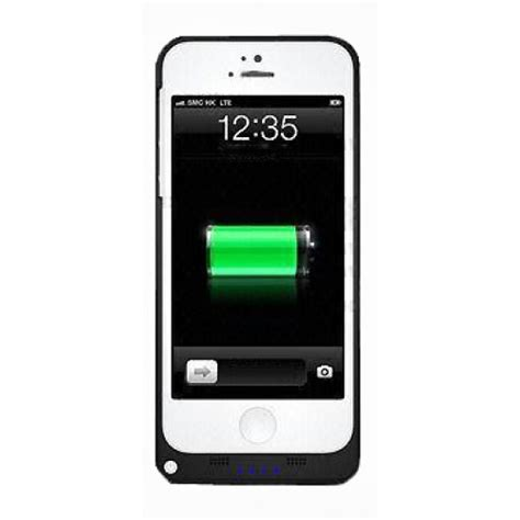 Batere Power Iphone 5s power bank battery power for iphone 5 5s 5c