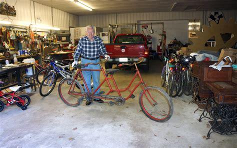 Motorcycle Dealers Vineland Nj by Vineland Motor Vehicle Automotivegarage Org