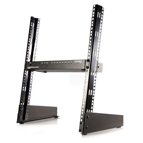 desk rack mount desk rack mount hostgarcia